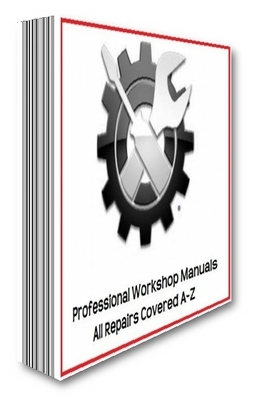 Product picture Yamaha Bruin 350 400 Service Repair Manual 2004-2006